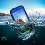 Estuche Protector Agua Samsung Waterproof S3 S4 S5 S6 S7 Edg