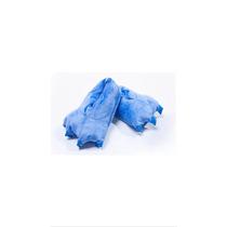 Pantuflas Azules Talla M- S