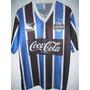 Gremio Porto Alegre Brasil Fabulosa Penalty 1992 Talle Xl