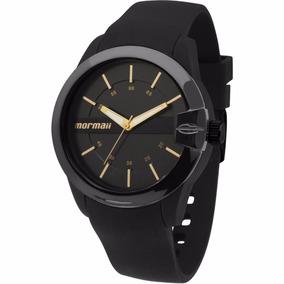Relógio Mormaii - Modelo Mopc21jah/8p