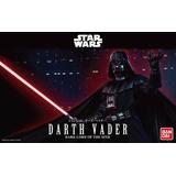 Darth Vader (modelo Armable) - Bandai