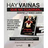** El Original ** Aventuras De Juan Planchard. Libro Digital