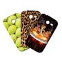 Capa Tpu Personalizada Samsung Galaxy Pocket 2 Duos G110