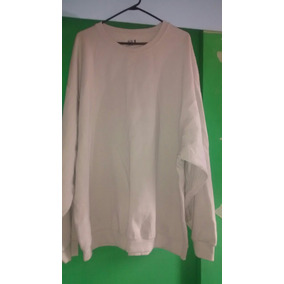 Sudadera Fuit Of De Loom 3xl
