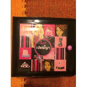 Barbie Design Juego De Moda Para Computadora Juegos En Mercado