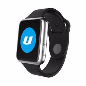 2016 Relógio Bluetooth Ule Samsung Xiaomi Android Smartwatch
