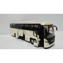 Autobus Scania Touring Esc. 1:50