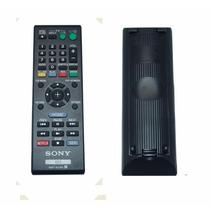 Control Remoto Para Sony Blu Ray Dvd Rmt-b119a