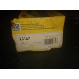 Brazo Pitman Chevrolet C10 C30 73/91 Código K6142 Moog