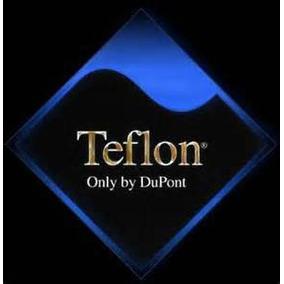 Teflon El Original 100% Garantido!!!!