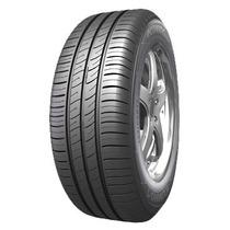*pneu Kumho Kh27 205/50 R16 87v - Envio Imediato + Nf