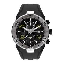 Relógio Orient Mpspc006 Loja Orient