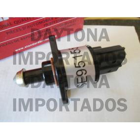 Atuador De Marcha Lenta Motor De Passo Chrysler Stratus 2.0