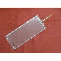 Painel Touch Aficio 1075/2075/650/700