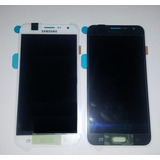 Display Pantalla Touch Samsung J7 Sm-j700 100% Original