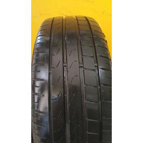 Pneu 205 50 17 93w Pirelli P7