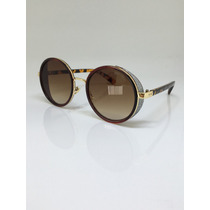 Óculos Diversas Marcas Famosas 12x Sem Juros + Frete Gratis