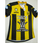 Camiseta Almirante Brown Joma 2014 2015 Adulto Original