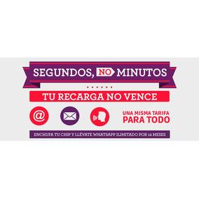 Alcatel 1011a Con Chip Virgin Mobile Prepago Incluido Oferta