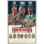 Resgate Fantástico (1977) Charles Bronson - Raid On Entebbe
