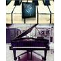 Cinesamples Piano In Blue V2 (descuentos!)