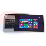 Tablet 2 En 1 Kanji Indo 8 Intel Quad Core 1 Gb / 16 Gb W8