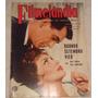 Filmelândia Nº 85 - Dez/1961 - Quando Setembro Vier