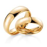 Argollas De Matrimonio, Aros De Boda Compromiso 18k Por Gram