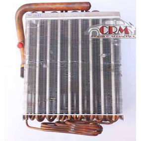 Condensador Ar Condicionado Santana 85/91 Orig. Vw