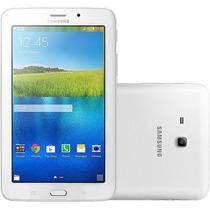 Tablet Samsung Galaxy Tab E T116bu 8gb Wi-fi/3g Tela 7'&