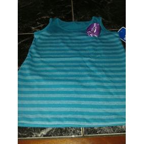 Camiseta De Niña Ovejita 100 % Algodon