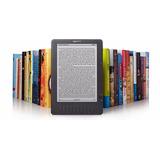 15 Libros Digitales Epub-mobi-pdf Consultanos