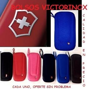 Organizador Y Portachequeras Victorinox
