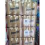 Pack Por 24 Unidades Cerveza Imperial Lata 473 Cc