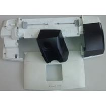 Carcaça Completa Da Impressora Hp Officejet J3680 All-in-one
