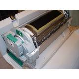 Cilindro De Color Duplicadora Risograph Mz790 Mz990 Rz990