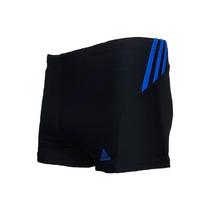 Sunga Boxer Adidas...original