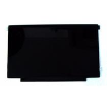 Tela 11.6 Slim Hp Dm1 Sony Ltn116at07 N116b6-l04