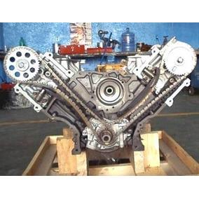 Motor Ford Triton F450 20 Valv V10 6.8 Ltsremanufacturado