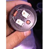 Capacitador De Arranque 88 A 100 Vf.. 124 A 149 Vf 110 Y 220