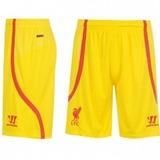 Short Liverpool 2015
