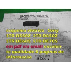 sony str-km7000 manual pdf