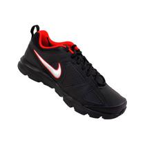 Tenis Nike T-lite Xi Running Para Hombre