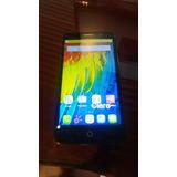 Alcatel One Touch Pop3 5.5 Pulgadas