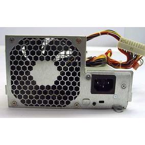 Fonte Hp Original Para O Computador Hp Dc5850 Small Form Fac