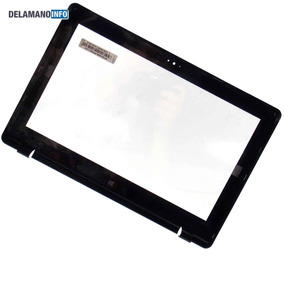 Tela Touch Screen Philco Netbook 11b 11.6 Novo (4825)