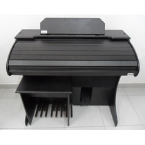 Orgão Eletronico Rohnes Liz Plus É Na Jubi !! Menor Preço.