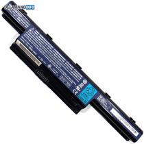 Bateria Notebook Acer Aspire 5250 5252 5750 As10d31 (5547)