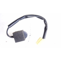 Thermo Switch Moto Yamaha 5fu-82560-50-00 V Star,road Star