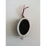 Speaker/receiver - Huawei G6007 -tienda Fisica